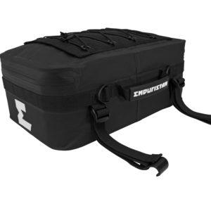 Enduristan Taschen-/ Kofferaufsatz - Large