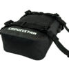 Enduristan Fender Bag - Large