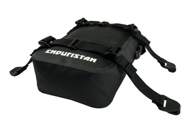Enduristan Fender Bag - Large