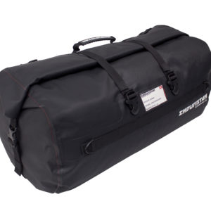 Enduristan Tornado 2 Pack Sack - Large