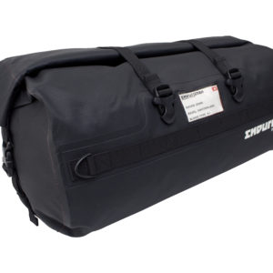 Enduristan Tornado 2 Pack Sack - Medium