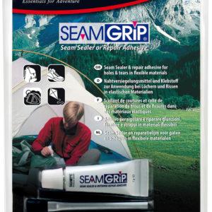 McNett Seam Grip Reparaturkleber
